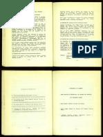 Naturaleza derecho trabajo.pdf