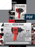 CP67X3_US_tcm332-3554795