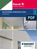 Soluciones_1.pdf