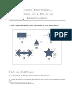 lista4_2013_8ano.pdf