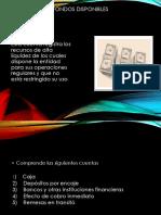 encajebancario-110319104454-phpapp02