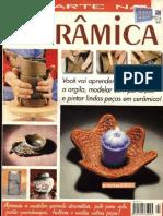 Arte na Cerâmica_Revista.pdf