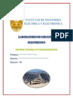 LABORATORIO 3 TEMINADO.docx