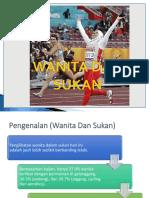 Wanita Dan Sukan.pptx