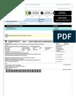 BOLETO_113872653 - Cópia.pdf