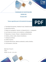 TEMAS SUGERIDOS (1).pdf
