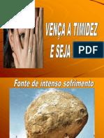 venaatimidez-120813124558-phpapp01