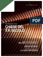 IOA61_Completo.pdf