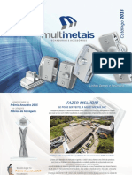 multimetais_catalogo_2015-2016.pdf