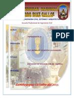 Informe-N_-2-Topografía-II-FINAL.docx