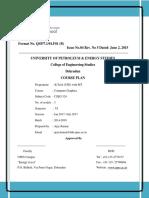CSEG 324 MFT (3).docx