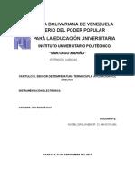 PF_sensor de Temperatura (1)