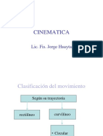 3-cinematica-jh-17