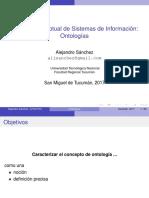 01-ontologia.pdf
