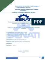 240286668 Proyecto 2014 Gata Electrohidraulica Docx