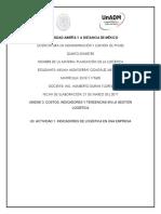 GDES-U3-A1-MEGM.docx