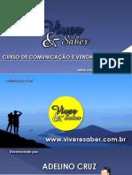 CURSOCOMUNICACAOEVENDAS.pdf