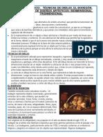 Tema 2 - EL DIBUJO ARTÍSTICO.docx