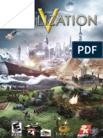 Civ_V_Manual_English.pdf