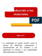 introduccinalametalurgia