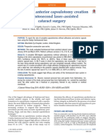 J Cataract Refract Surg 2014_ p2031.pdf