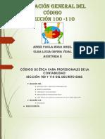 DECRETO 0302- SECCIÓN 100 Y 110.pptx