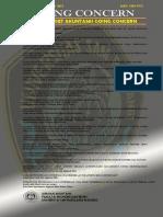 ALDINI NM 01121403060_Pengendalian Intern atas Persediaan   7.pdf