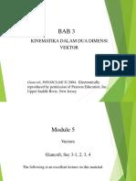 giancoli-chap-3-vectors-kinematics-in-2-dimensions.pptx
