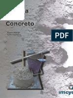 cartilladelconcreto-160126231942.pdf
