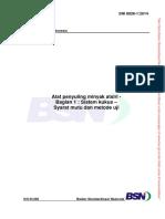 SNI-8028!1!2014 Minyak Atsiri (Unprotect)
