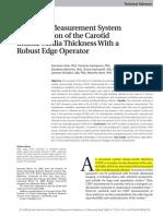edge detectorIMT.pdf