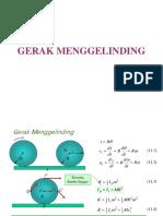 f113_gr_menggelinding.ppt