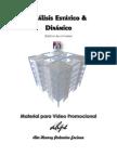 ANALISIS ESTATICO Y DINAMICO.pdf