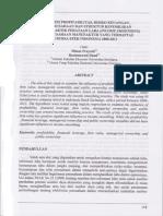 pengaruh_profitabilitas_resiko_kerja.pdf