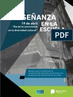 cuadernillo_holocausto_0.pdf
