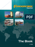 Fender and Marine Equipment from Fendercare.pdf