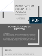 planificacion-de-un-proyecto.pptx