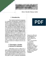 REFLEXIONES SOBRE LA ENSEÑANZA DEL DERECHO EN COLOMBIA.pdf