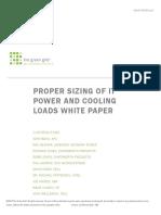351809968-WP-23-Proper-Sizing-of-IT-Power-and-Cooling-Loads-pdf.pdf