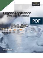 FADesignManual_v2_1_SP.pdf