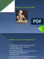 Osteoporosis Actualización 2013 2 (1)