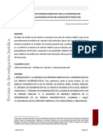 Paper 05
