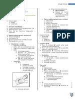 08 Resumen Traumatismos Torácicos.pdf