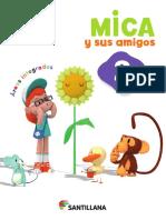 2° Mica y su samigos.pdf