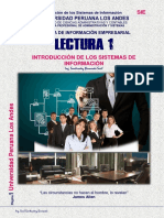 Lectura1 s1 Sie 2017 II