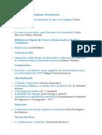 Academia Liberalismo Econômico.pdf