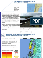 161225_Chile_ES