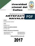 ARTEFACTOS NAVALES (1).docx