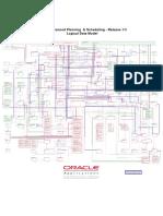 Advanced Planning ERD.pdf