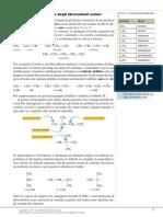 Valitutti ChimicaNatura 5907 Nomenclatura